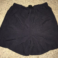Sale!! Vintage THE NORTH FACE Women's shorts