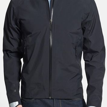 Men's Arc'teryx 'Commuter' Gore-Tex Hard Shell Jacket