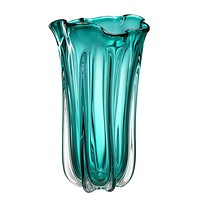 Hand-blown Glass Vase | Eichholtz Vagabond