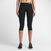 Nike Pro Women's Training