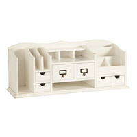 Original Home Office™ Desk Organizer