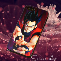 Cartoon ,Dragon ,Ball Z ,Ultimate ,Gohan /CellPhone,Cover,Case,iPhone Case,Samsung Galaxy Case,iPad Case,Accessories,Rubber Case/4-4-5