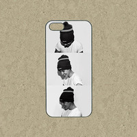 iphone 5c case,iphone 5c cases,iphone 5s case,cool iphone 5c case,iphone 5c over,cute iphone 5s case,iphone 5 case--justin bieber,in plastic
