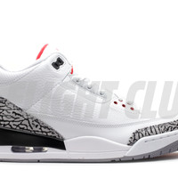 air jordan 3 retro 88 - Air Jordan 3 - Air Jordans | Flight Club