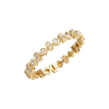Bony Levy Liora Diamond Stackable Ring (Nordstrom Exclusive) | Nordstrom