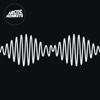 Music: AM (Vinyl) by Arctic Monkeys