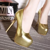 High Heel Shoes = 4814766916