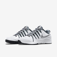 The Nike Vapor Court Women's Tennis Shoe.