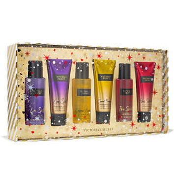 Mist & Lotion Gift Set - The Mist Collection - Victoria's Secret
