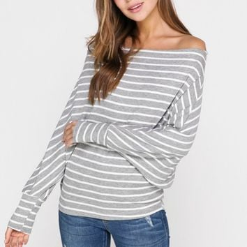 Shop Womens Cute Dresses for trendy affordable Off Shoulder Tops, Now!