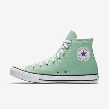 DCCK1IN the converse chuck taylor all star high top unisex shoe