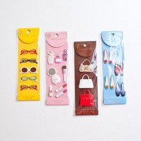 Midori Paper Craft Fashion Collection