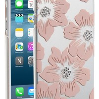 kate spade new york 'hollyhock' iPhone 6 & 6s case | Nordstrom