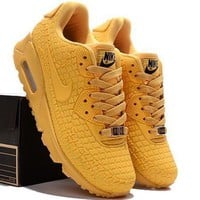 Nike Air MAX Running Sport Shoes Sneakers Shoes I