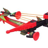 Air Hunterz ZX Cross Bow