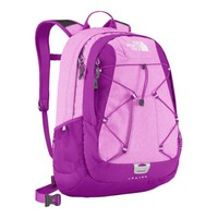 Women's The North Face Jester Backpack | Scheels