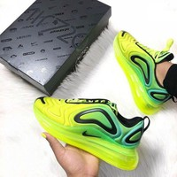 shosouvenir Nike Air Max 720 Sneakers