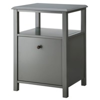 Threshold™ Windham File Cabinet