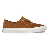 Scotchgard Authentic Decon | Shop Classics at Vans