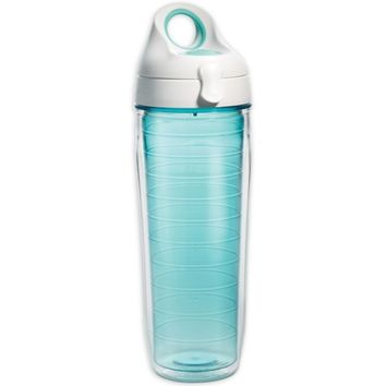 Tervis® 24 oz. Water Bottle with Lid