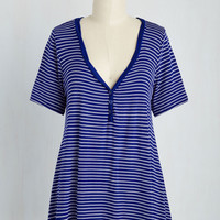 Cinema and Heard Top in Cobalt