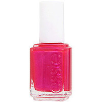 Essie 'Miami Nice' 0.46-ounce Nail Lacquer  | Overstock.com