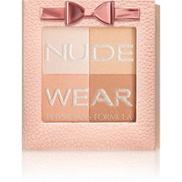 Nude Wear Nude Glow Powder