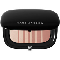 Marc Jacobs Beauty - Air Blush Soft Glow Duo - Flesh & Fantasy 506