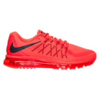 Men's Nike Air Max 2015 Running Shoes | Finish Line
