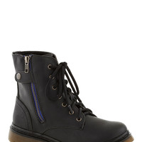 City Limitless Boot