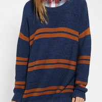 BDG Boyfriend Sweater