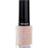ColorStay Gel Envy Nail Enamel