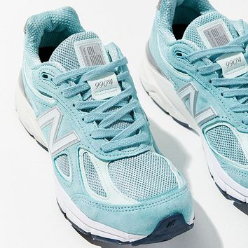 New Balance 990v4 Sneaker | Urban Outfitters