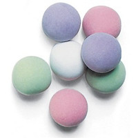 Marich Holland Mints