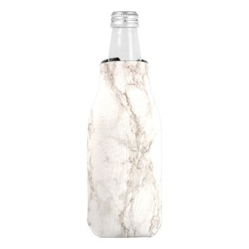 Marble Stone Bottle Cooler