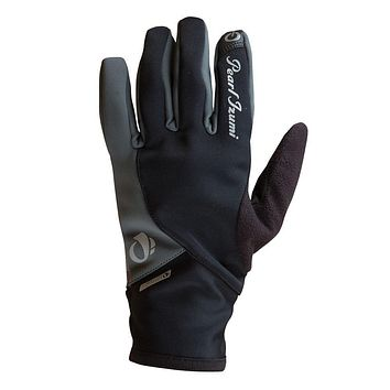 Women's SELECT Softshell Glove