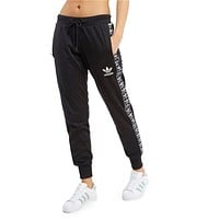 Adidas Originals Casual Pants Trousers Sweatpants Trousers F