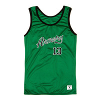 Armory Boutique Jersey