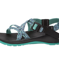 Chaco Kids ZX/1® Ecotread (Toddler/Little Kid/Big Kid) Purple - Zappos.com Free Shipping BOTH Ways