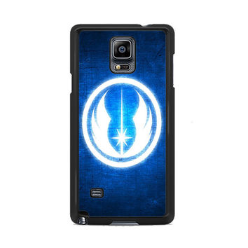 Star Wars Jedi Order Samsung Galaxy Note 3|4  Cases