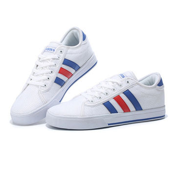 """""""Adidas"""" Women Popular Sneakers Breathable Sport Shoes"""