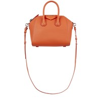 Givenchy Mini Antigona Tote | Harrods