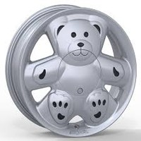 ronal teddy bears vwvortex - Google Search