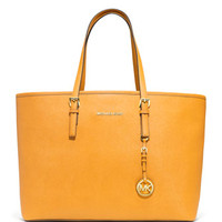 MICHAEL Michael Kors Jet Set Multifunction Travel Tote