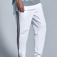 adidas BB Sweatpants at PacSun.com