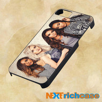 Little Mix modern For iPhone, iPod, iPad and Samsung Galaxy Case