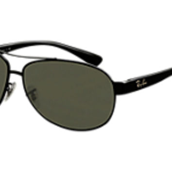 Ray-Ban RB3386 006/7163 sunglasses