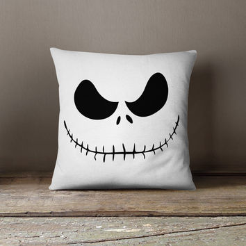 Best Nightmare Before Christmas Pillow Cases Products on Wanelo