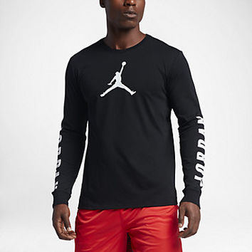 JORDAN FLIGHT 23 DRI-FIT