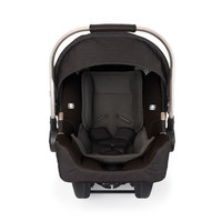 Nuna PIPA Infant Car Seat and Base - Suited Collection: Infant Car Seats | giggle